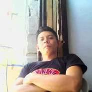 nylejhone's profile photo