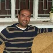 mohanaerj's profile photo