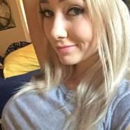 cynthiaj958011's profile photo