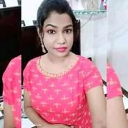nusratm417010's profile photo