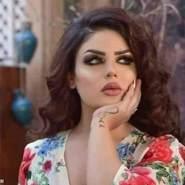 nona000111's profile photo