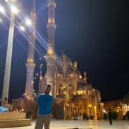 mhmd796562's profile photo
