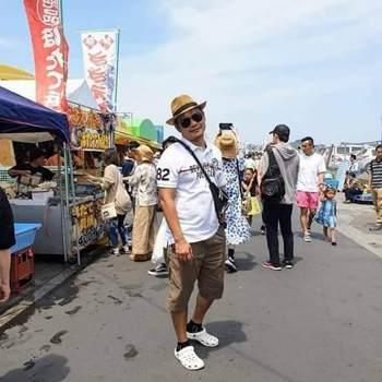 userauh6589_Songkhla_Độc thân_Nam