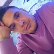 nincaa449182's profile photo