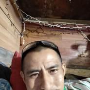 arturoc463182's profile photo