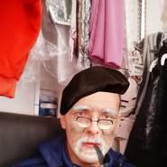 mohameds679476's profile photo