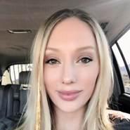 jennifermcclara's profile photo
