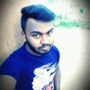 userfj032847's profile photo