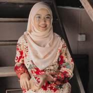 nur6837's profile photo
