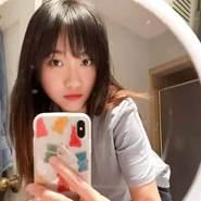denisem657540's profile photo