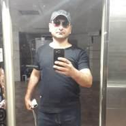 davidt944955's profile photo