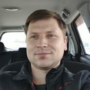 sergey887471's profile photo