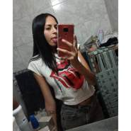luciianab246526's profile photo