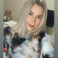 mariarojas562205's profile photo