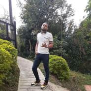 luisfero273380's profile photo