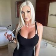 charlottej402046's profile photo