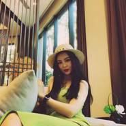 fredricg497465's profile photo