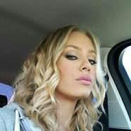 anitar829908's profile photo