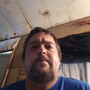 davidw763732's profile photo