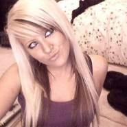 maryt684652's profile photo