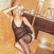 sofia272599's profile photo