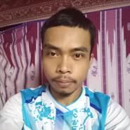 riffaa457934's profile photo