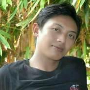 heryu52's profile photo