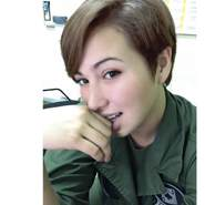 jenniferm533351's profile photo