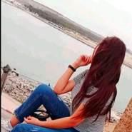khlood808713's profile photo