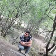 mahdie385952's profile photo