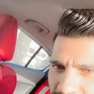 aaly6925's profile photo