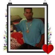 dimast715538's profile photo