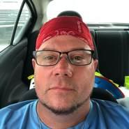 garyjames220247's profile photo