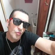 manuel426114's profile photo
