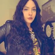 Billie_2's profile photo