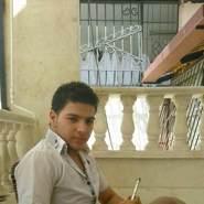 alosh76906's profile photo