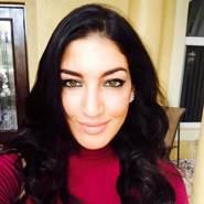 rosea18735's profile photo