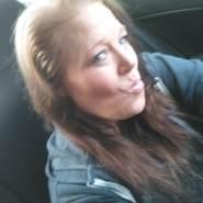jeniferp986237's profile photo