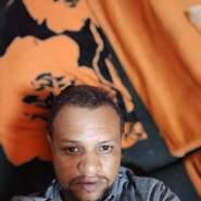 bashara90087's profile photo