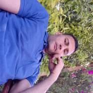 ahmede53886's profile photo