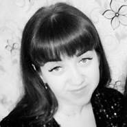 irinab928071's profile photo