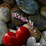 mariag150288's profile photo