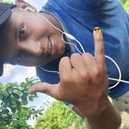 carlosd475075's profile photo