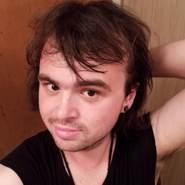 girathinad's profile photo