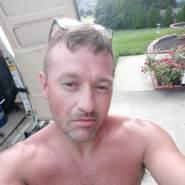 edwardv20925's profile photo
