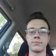 davidd860903's profile photo