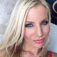 rebeccaw450164's profile photo
