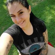 chrisannet's profile photo