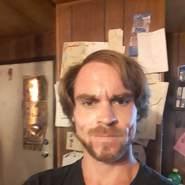 stevend140482's profile photo
