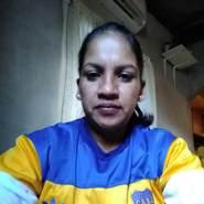 mabel369615's profile photo